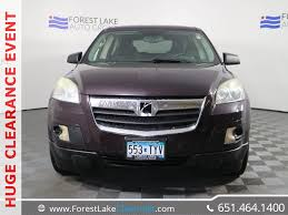 used lexus suv minnesota saturn suv in minnesota for sale used cars on buysellsearch