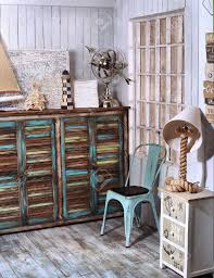 Illustra Desk With Hutch by Country Style Stock Photos U0026 Pictures Royalty Free Country Style