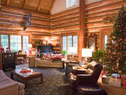 price of building a home log cabin logs cheap free build log homes