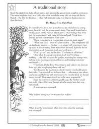 3rd grade reading comprehension questions 15 best comprehension passages images on teaching