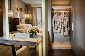 Burberry Home Decor by Luxury Lifestyle