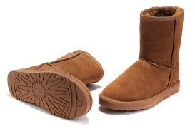 ugg slippers sale usa uggs slippers on sale usa ugg beige boots outlet