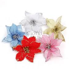 Country Christmas Decorations Wholesale by Online Buy Wholesale Country Christmas Tree Decorations From China