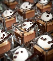 Langham Hotel Chocolate Buffet by 16 Best Chocolate Bar Images On Pinterest Chocolate Bars Boston