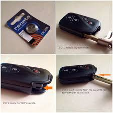lexus key fob battery 2014 tarmactyrants replacing lexus remote key battery