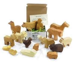 farm toy of the month club happy bungalow