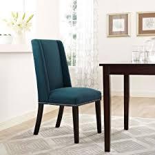 wingback kitchen u0026 dining chairs hayneedle