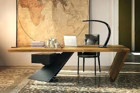 modern italian office desk modern italian office furniture webkcson info