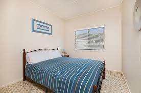 nina u0027s beach cottage affordable getaway holiday house yamba