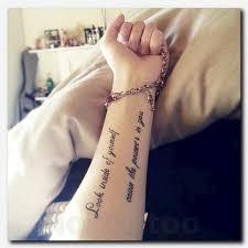 tattooideas tattoo celtic motherhood knot tattoo axl rose tattoo