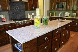 what is a kitchen island take the guesswork out of building a kitchen island