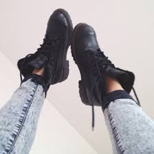 womens boots like timberlands book of black timberland boots in canada by liam