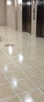 tile grout concrete services xtreme coating solutions