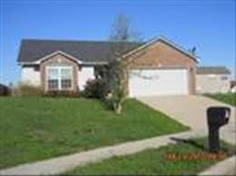 3 bedroom houses for rent louisville ky impressive decoration 3 bedroom houses for rent louisville ky
