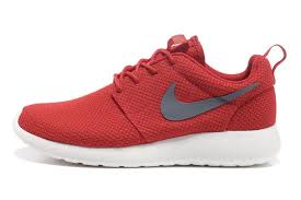 Comfortable Nike Shoes Get Comfortable Nike Roshe Run Mens Shoes Breathable For Summer