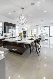 peinture sp iale meuble de cuisine 39 einrichtungsideen für ihre ganz besondere küche
