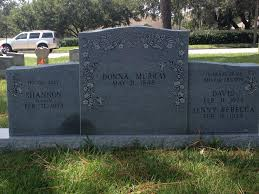 granite monuments granite monuments ruskin fl affordable monuments