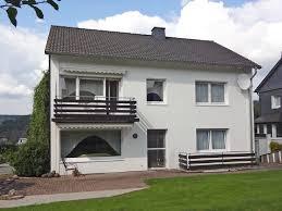 D Haus Ein Zweifamilienhaus In Olsberg Bigge U203a Blog