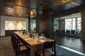 best private dining portland altabira city tavern
