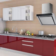 new kitchen furniture furniture design of kitchen interior design