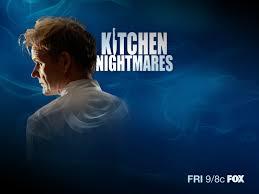 kitchen nightmares wallpaper 20021566 1280x1024 desktop