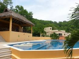 Huatulco Mexico Map by Vacation Home Gorgeous House For Rent In Huatulco Santa Cruz