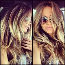 40 best hair color with highlights lowlights images on pinterest