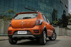 sandero renault price renault press now introducing the new sandero stepway u2013 bold