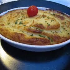 special cuisine reims coté cuisine 37 reviews 43 boulevard foch reims
