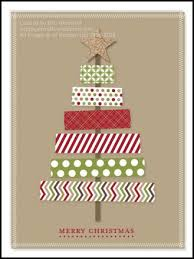 digital christmas cards 23 best christmas cards images on cards