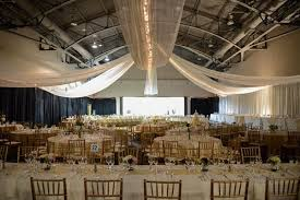 annapolis wedding venues byzantium annapolis md wedding venue