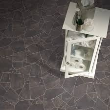 12 best vinyl flooring images on vinyl flooring