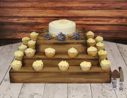 best 25 cake and cupcake stand ideas on pinterest cupcake