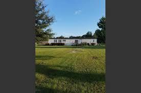 Carpet Barn Jacksonville Fl 6045 Searchwood Ave Jacksonville Fl 32234 Mls 897067 Redfin