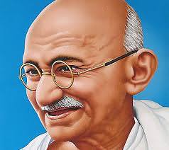 biography of mahatma gandhi summary essay about mahatma gandhi write a essay on mahatma gandhi in hindi