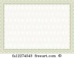 certificate frame free print of certificate frame diploma certificate diploma