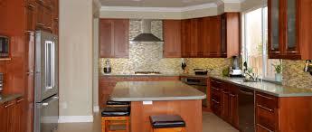 Medium Brown Kitchen Cabinets Ikea Kitchen Design Home Decoration Ideas