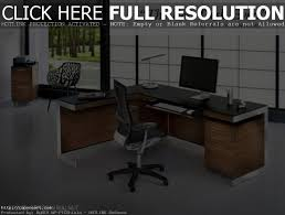 Home Office Furniture Ikea Office Admirable Office Table Desk U Desk Office Furniture Staples