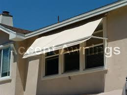 Fabric Awnings Full Size Of Awnings Simple Canvas Window Awnings With Simple Roof