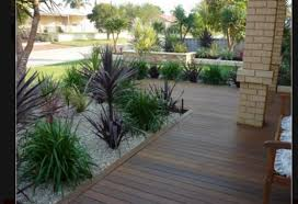 Small Backyard Landscaping Ideas Australia Garden Design Ideas Get Inspired By Photos Of Gardens From