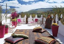 moroccan style home decor moroccan style home accessories and materials for moroccan interior