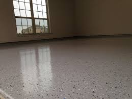 glow coatings flooring mckinney tx phone number yelp
