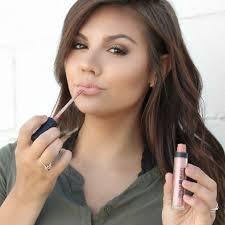 how to wear lipstick