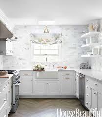 Classic White Kitchen Designs by Classic White Kitchen White Kitchen Decorating Ideas