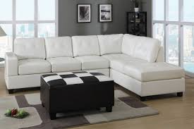 Modern Sectional Sofa With Chaise Sofa With Chaise Image Of Modern Sectional Sofa With Chaise