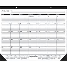 Office Depot Desk Calendars Chic Office Depot Desk Calendar Design Office Depot Brand
