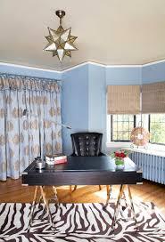 Leopard Print Rug Living Room Unique 80 Living Room Zebra Rug Design Inspiration Of Best 20