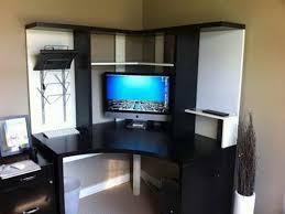 corner desks for home ikea furniture black and white ikea corner desk furniture design ideas