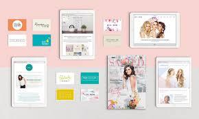 Home Graphic Design Business Joanne Tapodi Creative Graphic Designer Perth Brand Designer