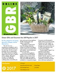 Gift Basket Business Gift Basket Info Information Magazine Online Gift Basket Business